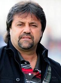 Рикардо Карусо Ломбарди фото