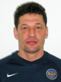Николай Савичев фото