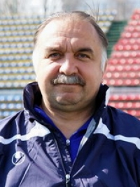 Сергей Седышев фото
