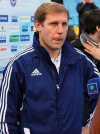 Сергей Передня фото