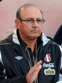 Серхио Маркарян фото