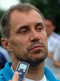 Роман Пиварник фото