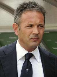 Синиша Михайлович фото