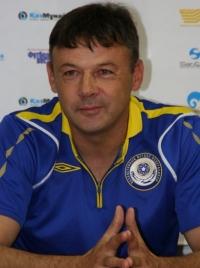 Слободан Крчмаревич фото