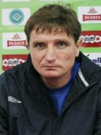 Виталий Спарышев фото