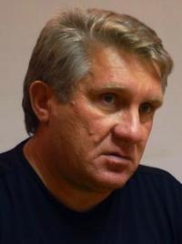 Сергей Ташуев фото