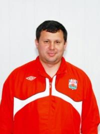 Тимур Шипшев фото