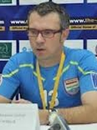 Никола Кавазович фото