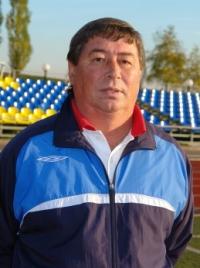 Виктор Шишкин фото