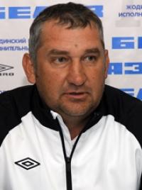 Вадим Бразовский фото