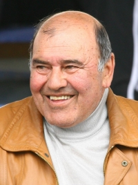 Владимир Гулямхайдаров фото