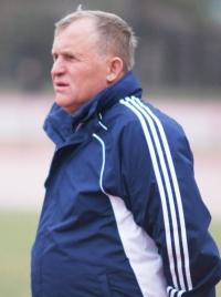 Владимир Никитенко фото
