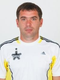 Вячеслав Руснак фото