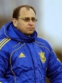 Павел Яковенко фото