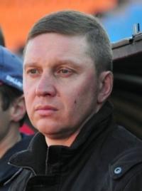 Сергей Яромко фото