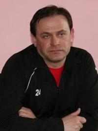 Юрий Малеев фото