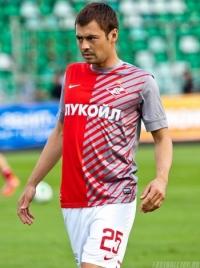 Динияр Билялетдинов фото