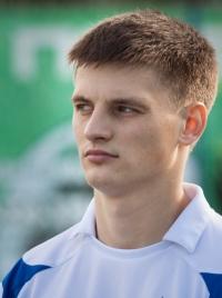 Станислав  Драгун фото