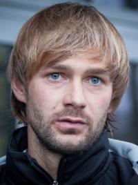 Дмитрий Сычев фото