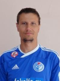 Алексей Гермашов фото