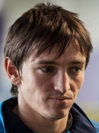 Виталий Трубило фото