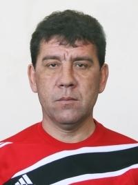 Наиль Галимов фото