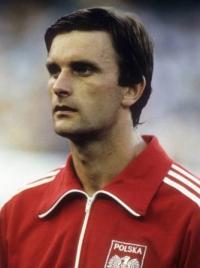 Владислав Жмуда фото