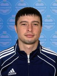 Григорий Дорошенко фото