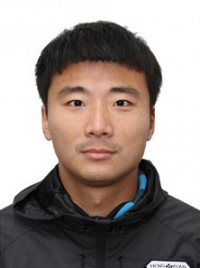 Чжао Цзюцзюнь фото