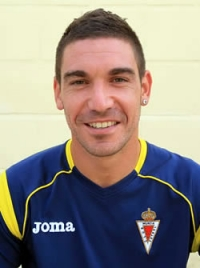 Алехандро Торрес фото
