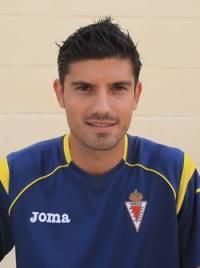 Хуан Агилера Нуньес фото