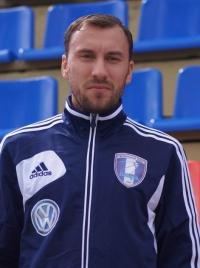 Сергей Шарин фото