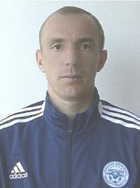 Сергей Иванов фото