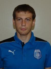 Леонид Петрик фото