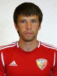 Валерий Сорокин фото