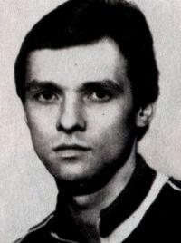 Юрий  Тарасов фото