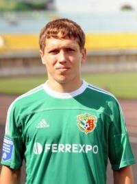 Вадим Сапай фото