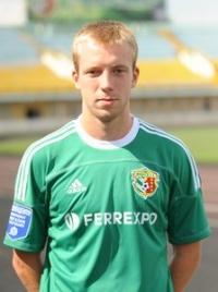 Дмитрий Еременко фото