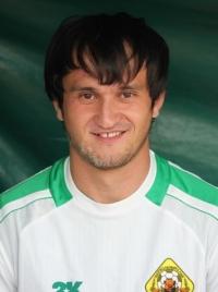Алексей Сабанов фото