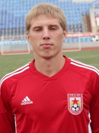 Дмитрий Чернухин фото