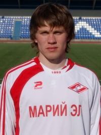 Вадим Богородский фото