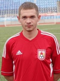 Олег Чернышов фото