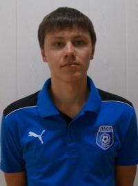 Никита Имуллин фото