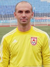 Виталий Яковлев фото
