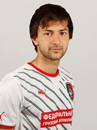 Алим Джуккаев фото