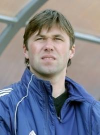 Геннадий Попович фото
