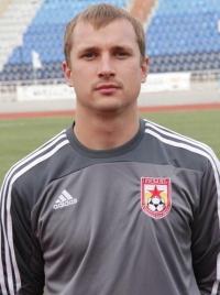 Евгений Костиков фото