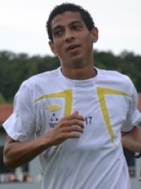 Жозе Соарес фото