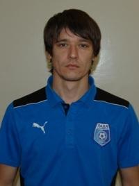 Валерий Вл. Лобановский фото