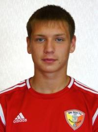 Владислав Федоров фото